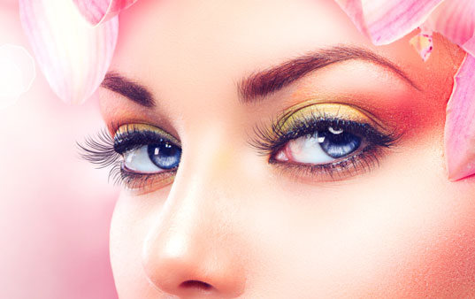 http://permanentmakeupstudio.sk/wp-content/themes/permanent/images/circle1.jpg