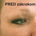 permanentmakeupstudio.sk